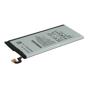 باتری اورجینال گوشی موبایل سامسونگ گلکسی S6
