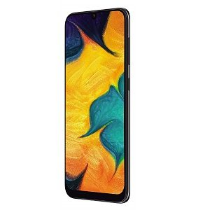 گوشی گلکسی ای 30 سامسونگ   Samsung Galaxy A30