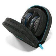 هدفون بیسیم بوز مدل Soundlink On-Ear wireless