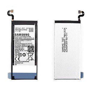 باتری اورجینال گوشی موبایل سامسونگ گلکسی S7