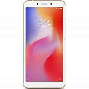 گوشی موبایل شیائومی ردمی 6 | Xiaomi Redmi 6