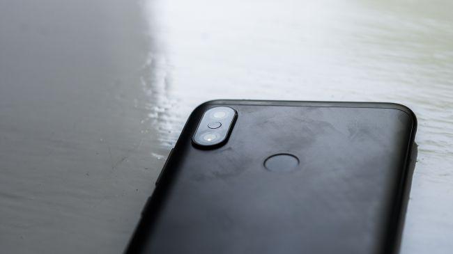 گوشی موبایل شیائومی ردمی نوت 6 پرو | Xiaomi Redmi Note 6 Pro
