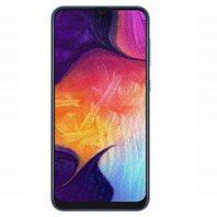 گوشی گلکسی ای 50 سامسونگ | Samsung Galaxy A50