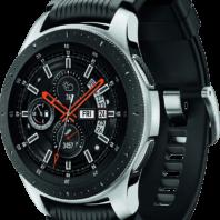 Galexy Watch