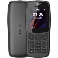 گوشی موبایل نوکیا 106 (2018) | Nokia 106 2018