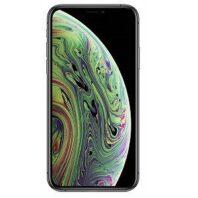 گوشی موبایل اپل آیفون ایکس اس | Apple iPhone XS