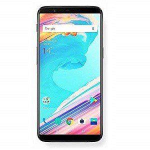 گوشی موبایل وان پلاس 5 تی | OnePlus 5T