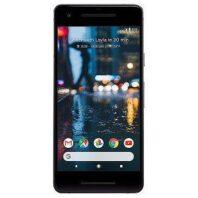 گوشی موبایل گوگل پیکسل 2   Google Pixel 2