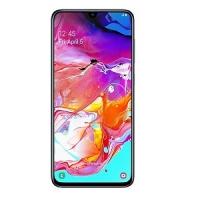 گوشی موبایل سامسونگ گلکسی ای 70 | Samsung Galaxy A70