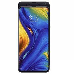 گوشی موبایل شیائومی می میکس 3 | Xiaomi Mi Mix 3