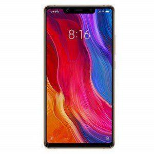 گوشی موبایل شیائومی می 8 اس ای | Xiaomi Mi 8 SE