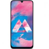 گوشی موبایل سامسونگ گلکسی ام 30| Samsung Galaxy M30