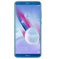 گوشی موبایل هواوی آنر 9 لایت | Huawei Honor 9 Lite