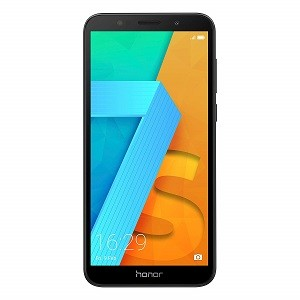 گوشی موبایل هواوی آنر 7 اس | Huawei Honor 7s