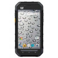 گوشی موبایل کاترپیلار مدل اس 30 | Caterpillar S30
