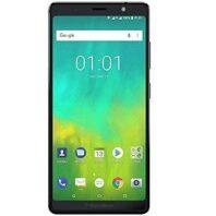 گوشی موبایل بلک بری ایوالو | BlackBerry Evolve