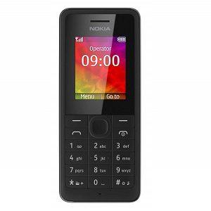 گوشی موبایل نوکیا 106 | Nokia 106