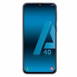 گوشی موبایل گلکسی ای 40 سامسونگ | Samsung Galaxy A40