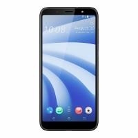گوشی موبایل اچ تی سی یو 12 لایف | HTC U12 life
