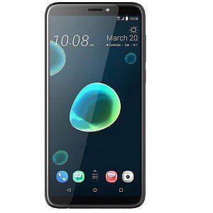 گوشی موبایل اچ تی سی دیزایر 12+ | HTC Desire 12 Plus
