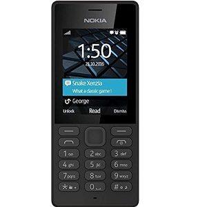 گوشی موبایل نوکیا 150 | Nokia 150