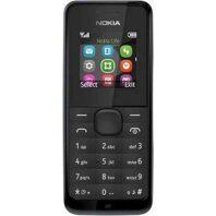گوشی موبایل نوکیا 105 | Nokia 105