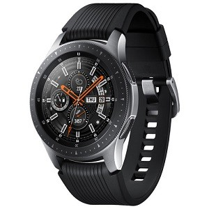 galaxy watch img