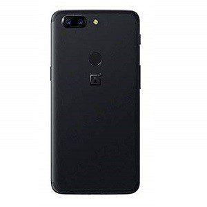 گوشی موبایل وان پلاس 5 تی   OnePlus 5T