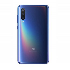 گوشی موبایل شیائومی می 9 | Xiaomi Mi 9