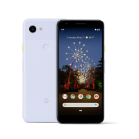 گوشی موبایل گوگل پیکسل 3 ای   Google Pixel 3a