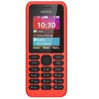 گوشی موبایل نوکیا 130 | Nokia 130