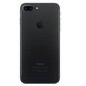 گوشی موبایل اپل آیفون 7 پلاس | Apple iPhone 7 Plus