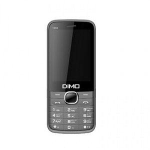 گوشی موبایل دیمو 1202   Dimo 1202