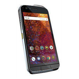گوشی موبایل کاترپیلار مدل اس 61 | Caterpillar S61