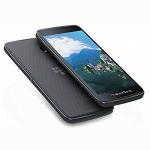 گوشی موبایل بلک بری ارورا | BlackBerry Aurora