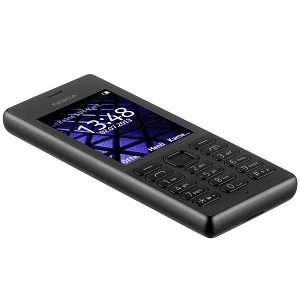 گوشی موبایل نوکیا 150   Nokia 150