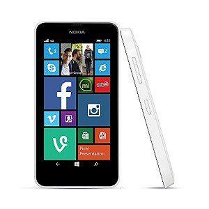گوشی موبایل لومیا 635 نوکیا | Nokia Lumia 635