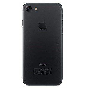 گوشی موبایل اپل آیفون 7   Apple iPhone 7