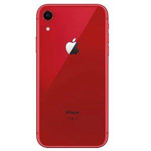 گوشی موبایل اپل آیفون ایکس آر | Apple iPhone XR