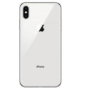 گوشی موبایل اپل آیفون ایکس اس مکس | Apple iPhone XS Max