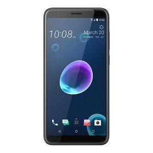 گوشی موبایل اچ تی سی دیزایر 12 | HTC Desire 12