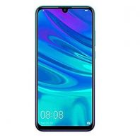 گوشی موبایل هواوی وای 7 پرایم 2019 | Y7 Prime 2019