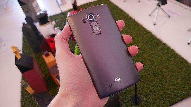 LG G4-Official-2-1-620x350