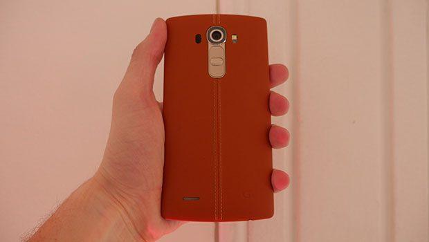 LG G4-official-5-1-620x350