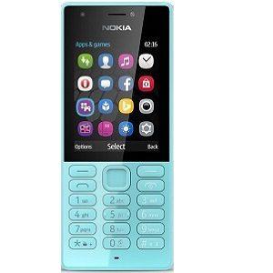 گوشی موبایل نوکیا 216 | Nokia 216