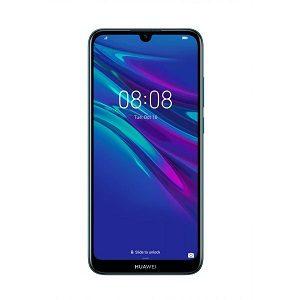 گوشی موبایل هواوی وای 6 پرایم 2019 | Y6 Prime 2019