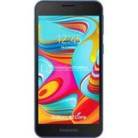 گوشی موبایل سامسونگ گلکسی ای 2 کور | Galaxy A2 Core
