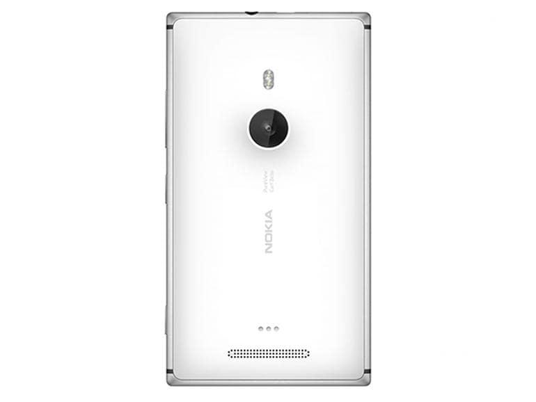 گوشی موبایل لومیا 925 نوکیا | Nokia Lumia 925