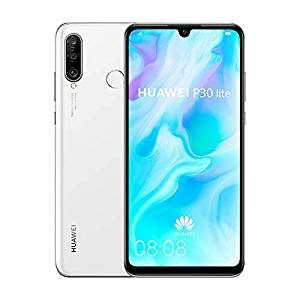 گوشی موبایل هوآوی پی 30 لایت | Huawei p30 lite