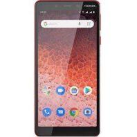 گوشی موبایل نوکیا 1 پلاس | Nokia 1 Plus
